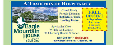 2018 Eagle Mountain House 5ads